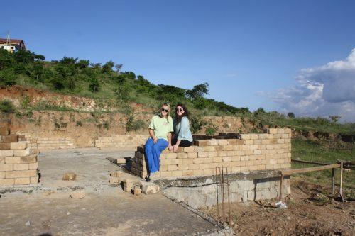 Kenya-Orphanage copy