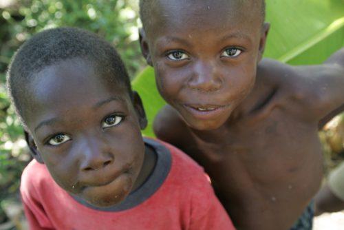 Haiti, Dominican Republic, Hearts Afire, 601 copy