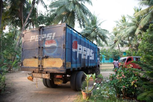 India042014_Pepsijpg copy