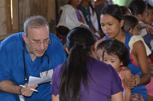 Philippine 2014:Dr. Vilasi copy
