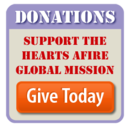 Donate to Hearts Afire