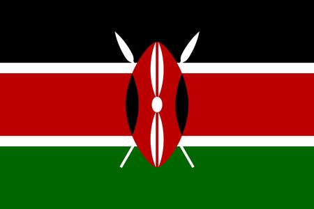 Mission Trips | Kenya | Hearts Afire