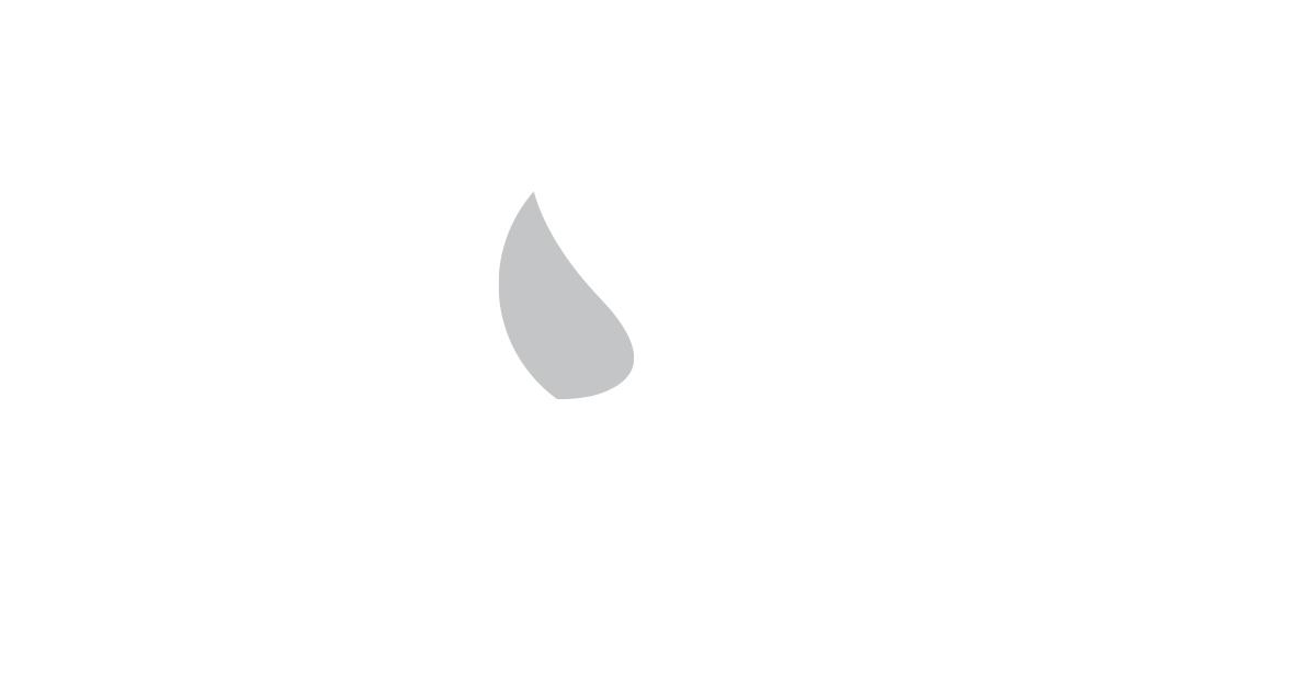 HeartsAfire Footer Logo