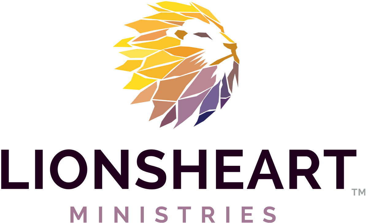 Lionsheart Ministries